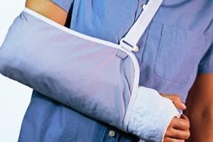 asuransi-kecelakaan-pribadi