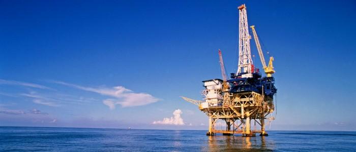 OIL-RIG-MFS