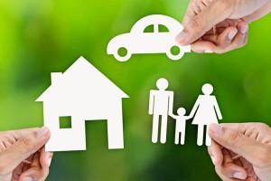 asuransi-jiwa-kredit