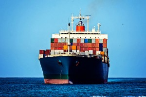 asuransi-marine-cargo